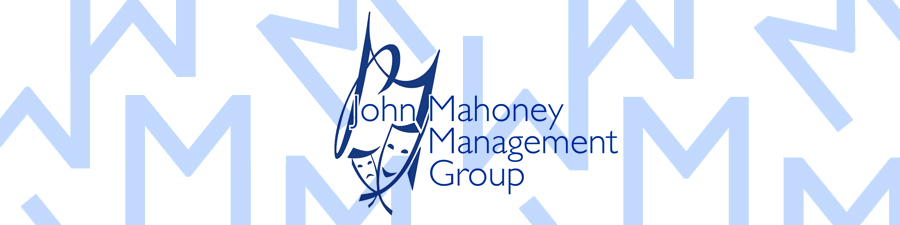 John Mahoney Management Group